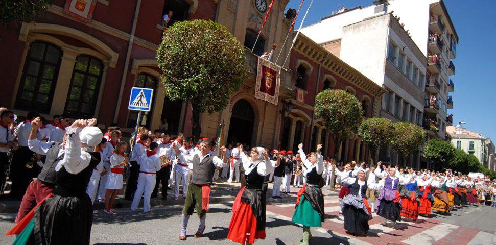 10-07-30 - fiestas de estella - calle mayor comunicación y publicidad (6)