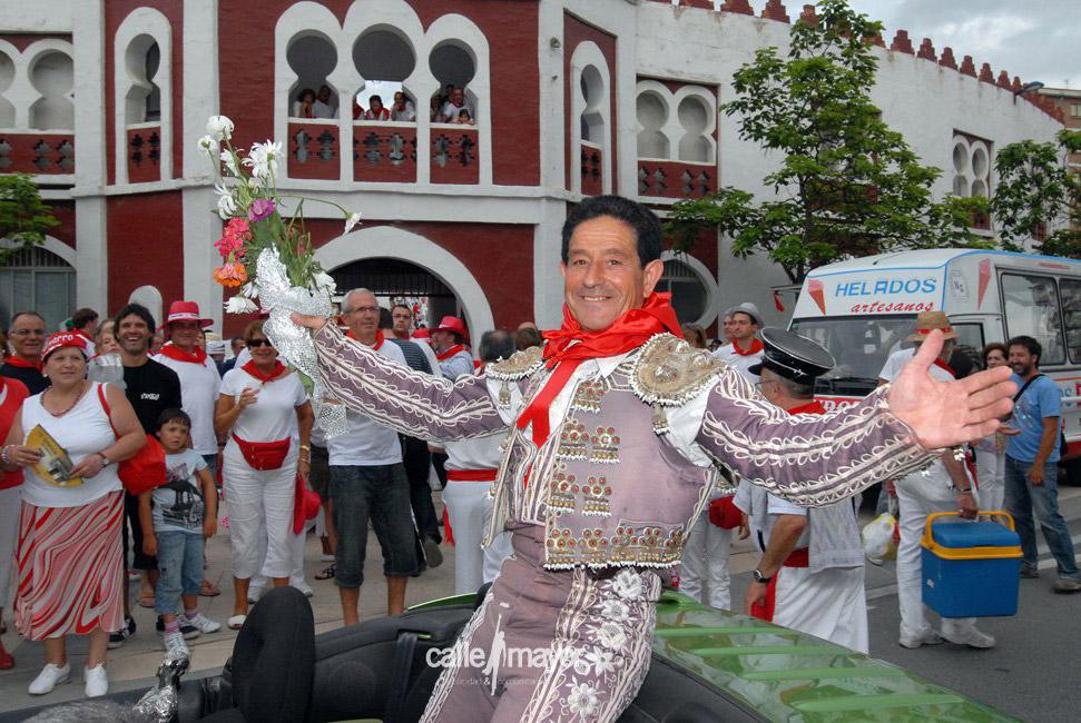 10-08-04 - fiestas de estella - calle mayor comunicación y publicidad (48)