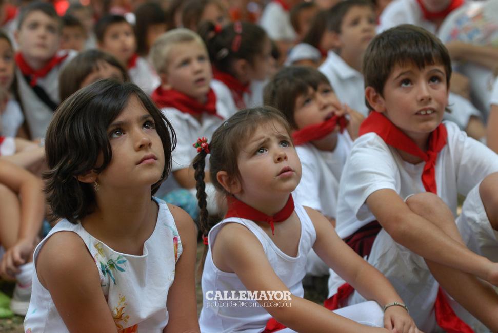 12-08-06 - fiestas de estella - calle mayor comunicacion y publicidad (15)