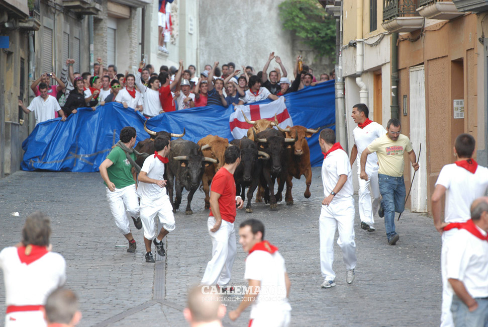 12-08-08 - fiestas de estella - calle mayor comunicacion y publicidad (22)
