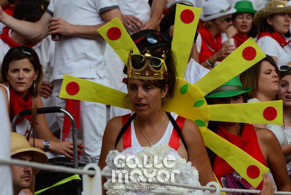 14-08-02 - fiestas de estella - calle mayor comunicacion y publicidad (176)