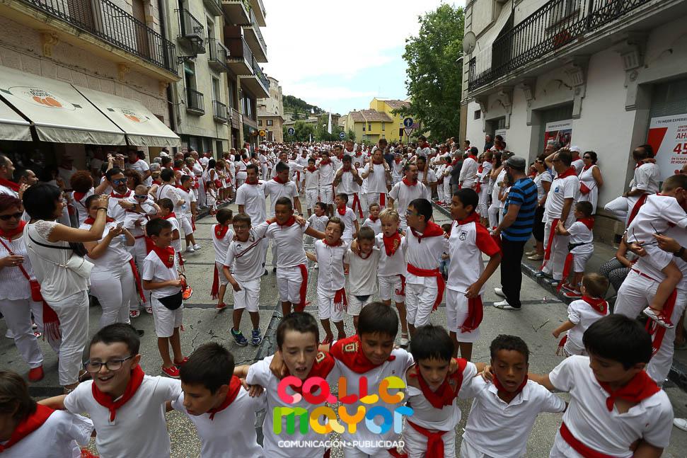 2017-08-06-FIESTAS-DE-ESTELLAS-CALLE-MAYOR-COMUNICACION-Y-PUBLICIDAD--94
