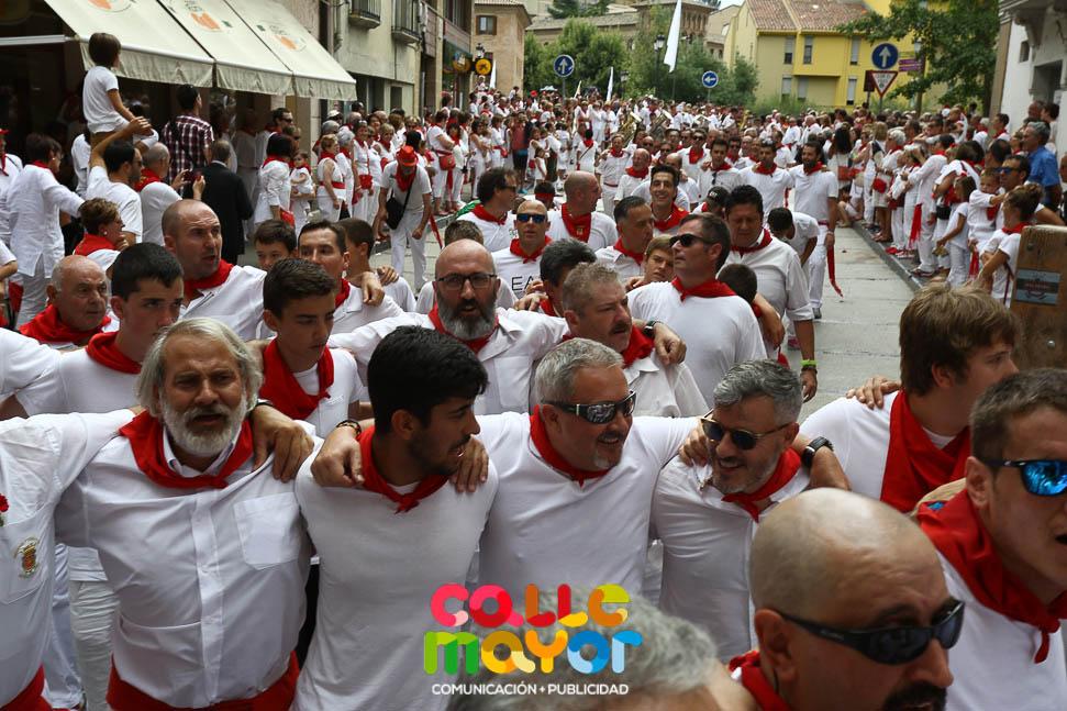 2017-08-06-FIESTAS-DE-ESTELLAS-CALLE-MAYOR-COMUNICACION-Y-PUBLICIDAD--95