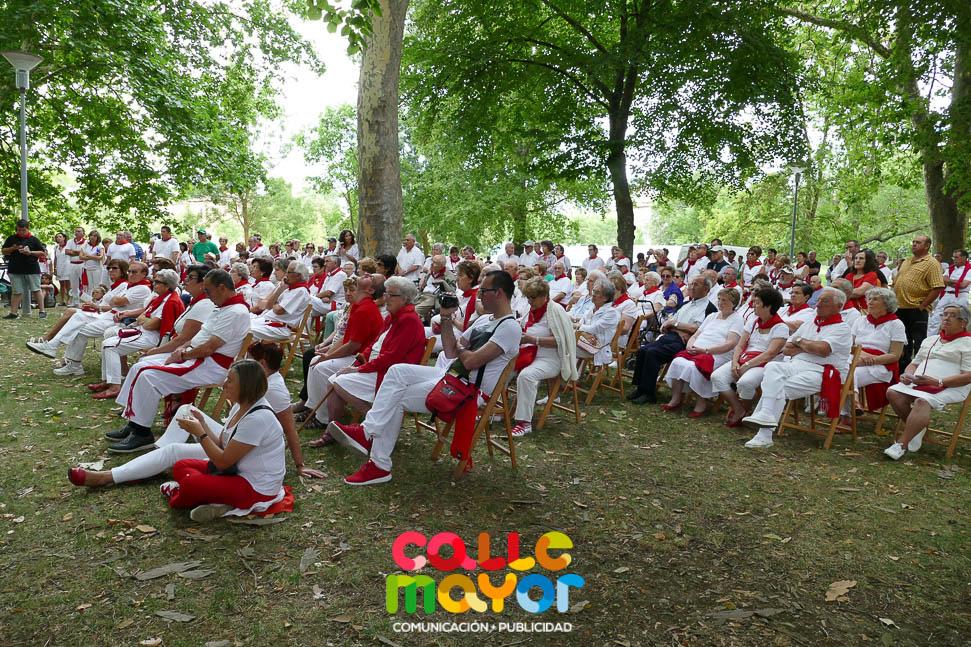 2017-08-07-FIESTAS-DE-ESTELLAS-CALLE-MAYOR-COMUNICACION-Y-PUBLICIDAD--101